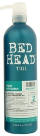 Tigi Bed Head Recovery Shampoo 750ml