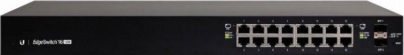 Ubiquiti ES-16-150W 16-port
