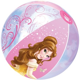 Bestway Princess Ball 51cm 91042