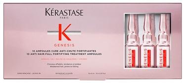 Plaukų serumas Kerastase Genesis Cure Ampoules, 10*6 ml