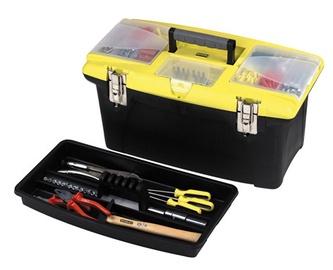 Įrankių dėžė Stanley, 27 x 23,7 x 48,6cm