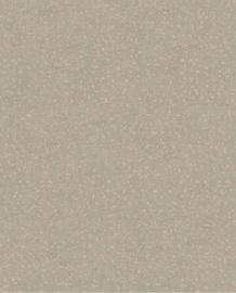 Viniliniai tapetai Graham&Brown Evita Confetti 104772