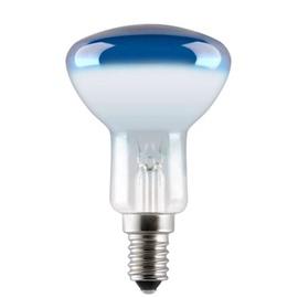 Kaitirinė lempa GE R50, 40W, E14, 230lm, DIM