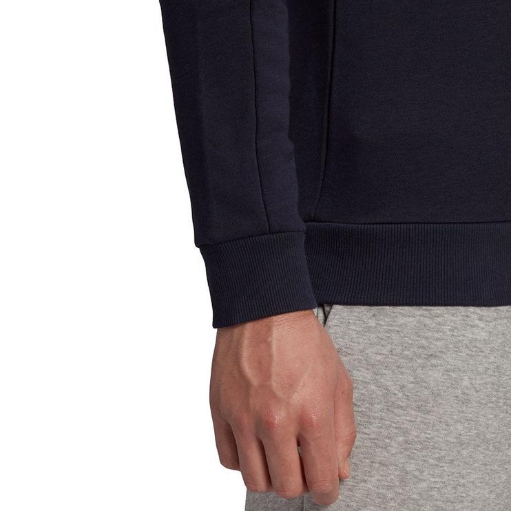 Джемпер Adidas Essentials Sweatshirt GK9582 Navy M
