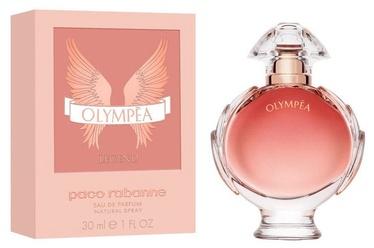 Parfüümvesi Paco Rabanne Olympea Legend 30ml EDP