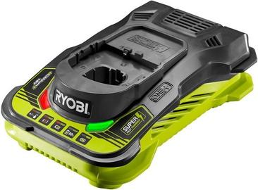 Akumulatora lādētājs Ryobi RC18150 One+ Fast Charger