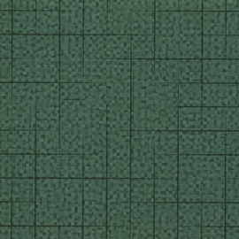 Viniliniai tapetai Limonta Gotham 75703