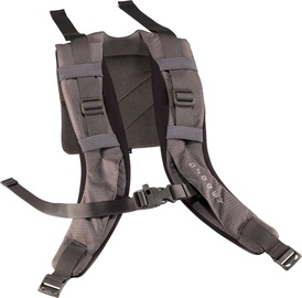 Osprey BioForm A/X Harness