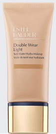Estee Lauder Double Wear Light Stay-in-place Makeup SPF10 30ml 4N