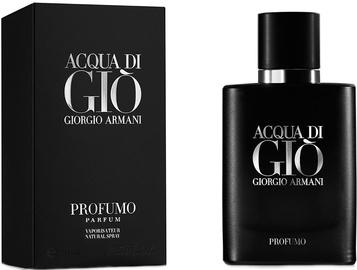 Parfimērijas ūdens Giorgio Armani Acqua di Gio Profumo 40ml EDP