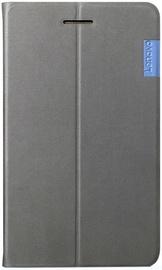 Lenovo Folio Case For Lenovo Tab 3 7'' Black