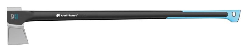 Skaldīšanas Cirvis C2700 93cm 41-008 (CELL- FAST)