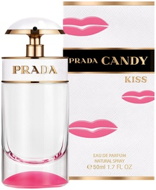Prada Candy Kiss 50ml EDP