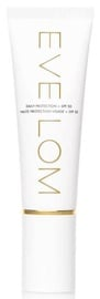 Крем для загара Eve Lom Daily Protection SPF50+, 50 мл