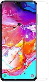 Nillkin Amazing H Screen Protector For Samsung Galaxy A70