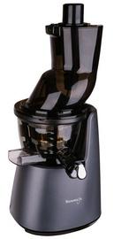 Низкоскоростная соковыжималка Kuvings D9900 Graphite Graphite