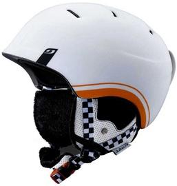 Julbo Power White/Orange 60-62
