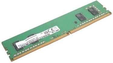 Lenovo 4GB 2666MHz DDR4 4X70R38786