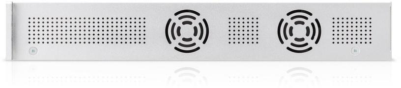 Ubiquiti Switch US-24-500W