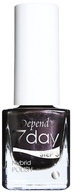 Depend 7day 5ml 7073