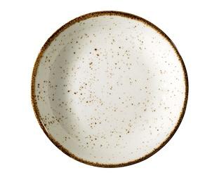 Lėkštė sriubai, 20 cm