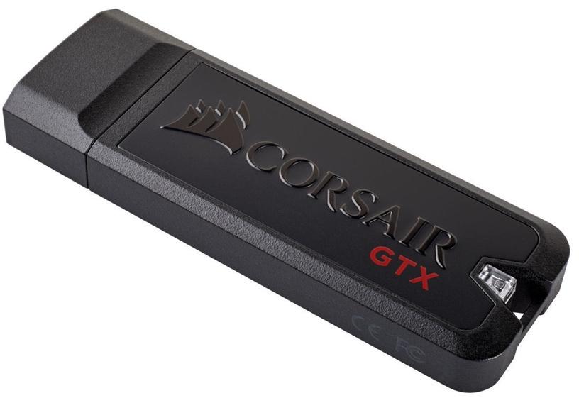 Corsair Voyager GTX USB 3.1 512GB