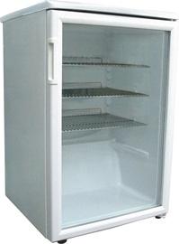 Šaldytuvas Snaige CD140-1002