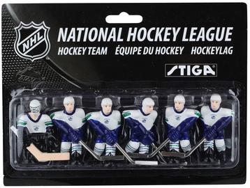 Figuurid Stiga NHL Vancouver Canucks Hockey Team