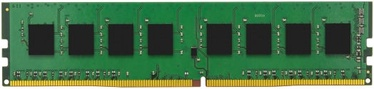 Kingston 16GB 2400MHz CL17 DDR4 KCP424ND8/16