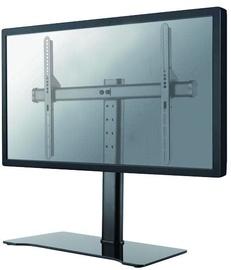 Televizoriaus laikiklis NewStar Flatscreen Desk Mount FPMA-D1250BLACK