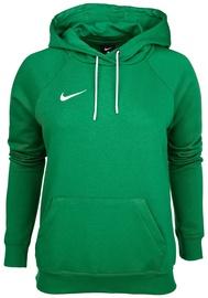 Джемпер Nike Park 20 Hoodie CW6957 302 Green M