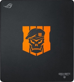 Asus ROG Strix Edge Call of Duty - Black Ops 4 Edition