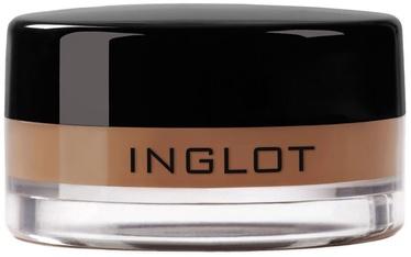 Inglot AMC Cream Concealer 5.5g 70