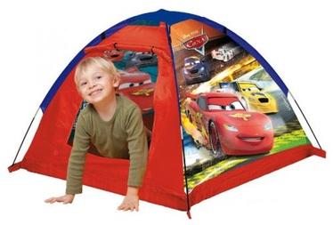 Žaidimų palapinė John Tent Disney Cars 72508
