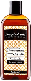 Šampūnas Nuggela & Sule Premium Onion, 250 ml