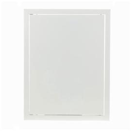 Glori ir Ko Access Panel 300x500