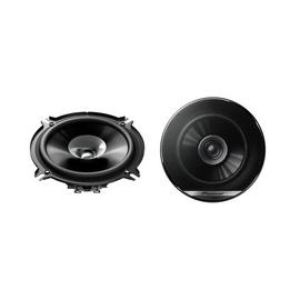 Automobiliniai garsiakalbiai Pioneer TS-G1310F, 2 vnt.