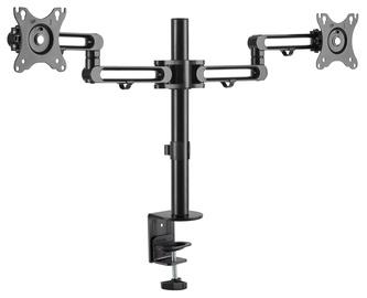 Кронштейн StarTech ARMDUAL3, 32″, 8 кг