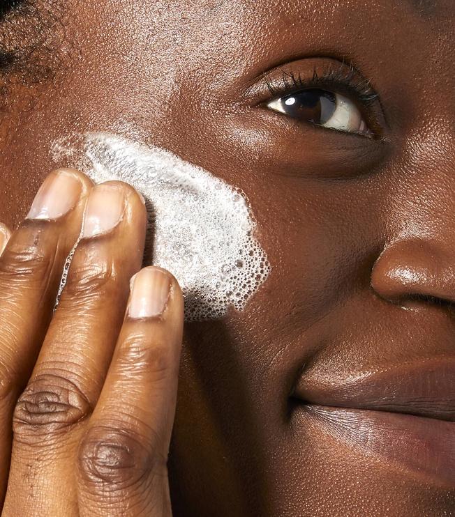 Makiažo valiklis Kiehls Ultra Facial Oil Free Cleanser, 150 ml