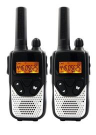 RADIO STACIJA WT360 MAXCOM