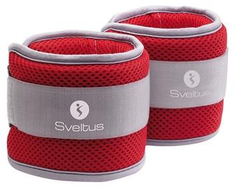 Sveltus Aqua Bands 0963 2 x 1kg