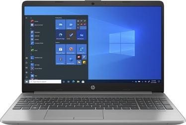 """Klēpjdators HP 250 27K23EA, Intel Core I5-1035G1, 8 GB, 256 GB, 15.6 """""""