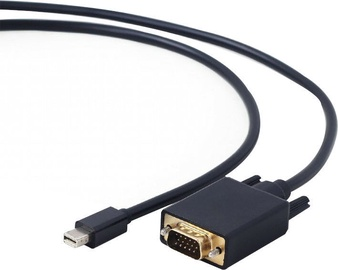 Gembird VGA to Mini DisplayPort CC-mDPM-VGAM-6