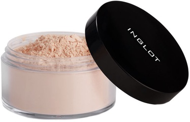 Inglot Loose Powder 30g 12