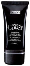 Pupa Extreme Cover Foundation SPF15 30ml 030
