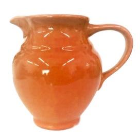 Cesiro Juice Mug 1.3l Assorted