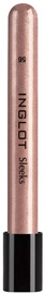 Inglot Sleeks Lip Gloss 5.5g 56