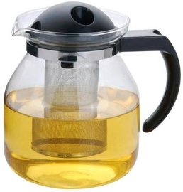 Asi Collection Tea Pot Ferro 1,5L