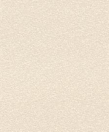 Tapetas vinilinis popierinis Rasch 308709 SM 16 PA, gelsvas tekstūrinis
