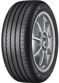 Vasaras riepa Goodyear EfficientGrip Performance 2, 205 x R16, 69 dB